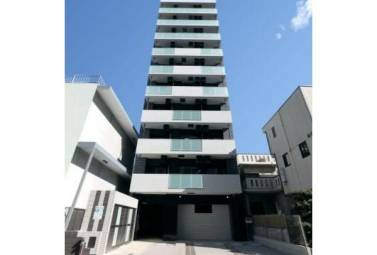 RIVO浅間町 601号室 (名古屋市西区 / 賃貸マンション)