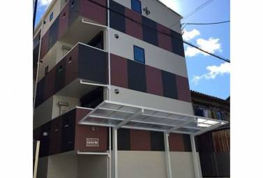 Castana黄金 301号室 (名古屋市中川区 / 賃貸アパート)
