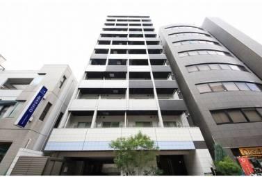 レジディア栄 1106号室 (名古屋市中区 / 賃貸マンション)