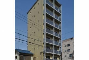 エイトエムジー名駅 7B号室 (名古屋市中村区 / 賃貸マンション)