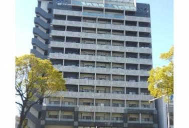BPRレジデンス金山(旧:フェリーチェ・カーサ金山) 0208号室 (名古屋市中区 / 賃貸マンション)