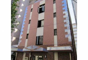 SKY HILLS 101号室 (名古屋市中区 / 賃貸マンション)