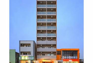 Casa Lucia(カーサルチア) 702号室 (名古屋市中川区 / 賃貸マンション)