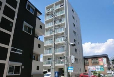 LUNA KASATORI 202号室 (名古屋市西区 / 賃貸マンション)