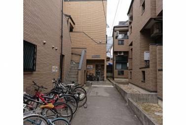 いちご荘 203号室 (名古屋市西区 / 賃貸アパート)