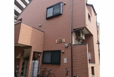 TYK名駅南 202号室 (名古屋市中川区 / 賃貸アパート)