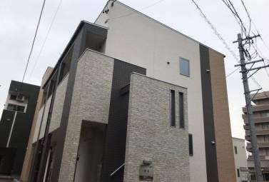 椿家 203号室 (名古屋市熱田区 / 賃貸アパート)