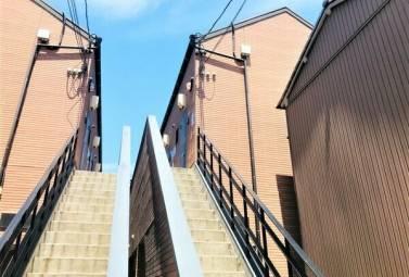 Loft4千種 101号室 (名古屋市千種区 / 賃貸アパート)