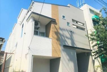 ディアコート鶴里 202号室 (名古屋市南区 / 賃貸アパート)