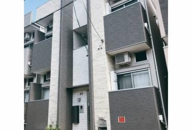 シンギュラリティ 201号室 (名古屋市中川区 / 賃貸アパート)