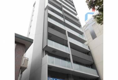 スプリームヒルズ鶴舞 803号室 (名古屋市中区 / 賃貸マンション)