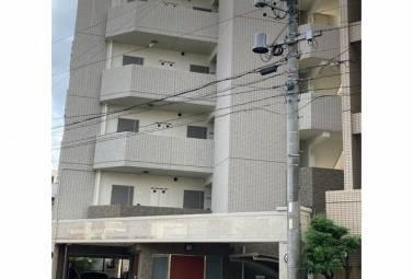 メゾン・ド・エタリテ 503号室 (名古屋市千種区 / 賃貸マンション)