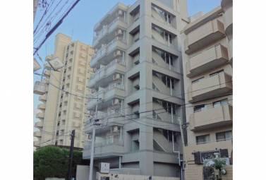 プロクシィスクエア藤見ヶ丘 406号室 (名古屋市名東区 / 賃貸マンション)