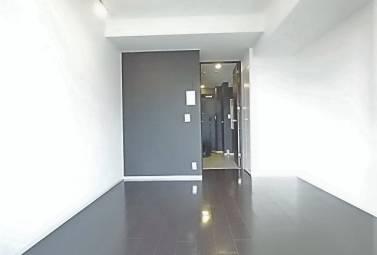 シエルブルー栄 0704号室 (名古屋市中区 / 賃貸マンション)