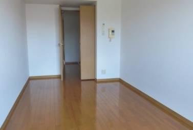 グレイス今池 1002号室 (名古屋市千種区 / 賃貸マンション)