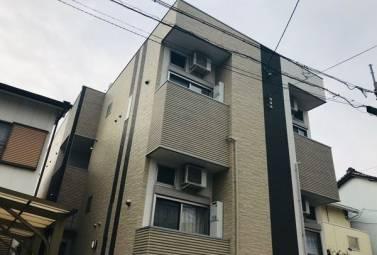 ペールエール 103号室 (名古屋市瑞穂区 / 賃貸アパート)