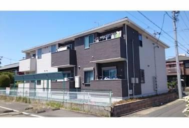リヴィエール T 102号室 (名古屋市中川区 / 賃貸アパート)