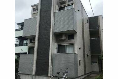 ハーモニーテラス長田町 205号室 (名古屋市北区 / 賃貸アパート)