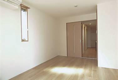 ラコルタ ブローン 207号室号室 (名古屋市中村区 / 賃貸マンション)