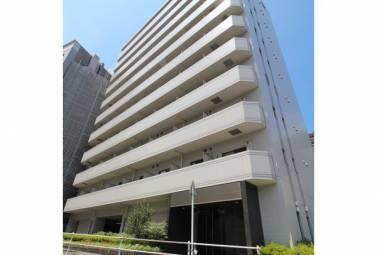 プリフェラブル栄 607号室 (名古屋市東区 / 賃貸マンション)