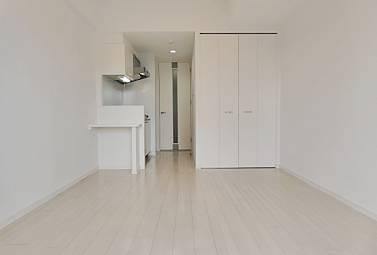 glanz 0602号室 (名古屋市中区 / 賃貸マンション)