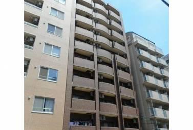 プラシード Y's 305号室 (名古屋市中区 / 賃貸マンション)