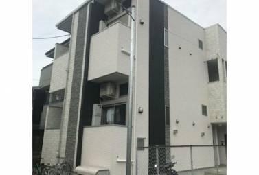 トリオネア  千種 101号室 (名古屋市千種区 / 賃貸アパート)