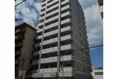 Grance Kotobuki 701号室 (名古屋市中区 / 賃貸マンション)
