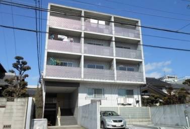 FULL HOUSE 101号室 (名古屋市昭和区 / 賃貸マンション)