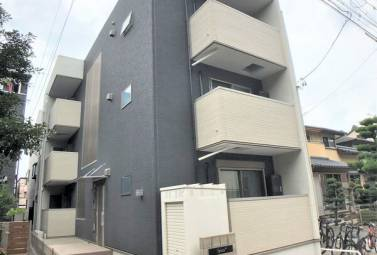 Spica 103号室 (名古屋市西区 / 賃貸アパート)