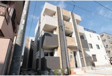 La Fille Gokiso 201号室 (名古屋市昭和区 / 賃貸アパート)