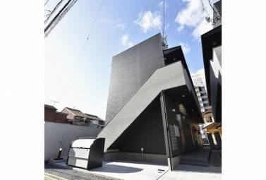 ラ ヴィータ フェリーチェ(ラヴィータフェリー 201号室 (名古屋市北区 / 賃貸アパート)