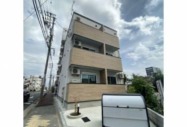T.A矢田東 201号室 (名古屋市東区 / 賃貸アパート)