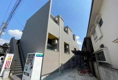 Polaris(ポラリス) 203号室 (名古屋市西区 / 賃貸アパート)