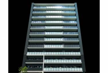 エステムコート名古屋サウスプレミオ 604号室 (名古屋市中川区 / 賃貸マンション)
