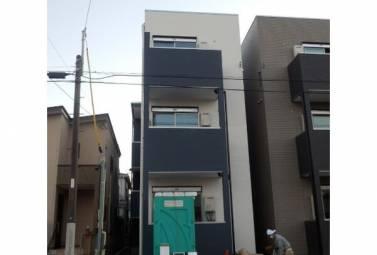 仮称)Calm烏森 301号室 (名古屋市中川区 / 賃貸マンション)