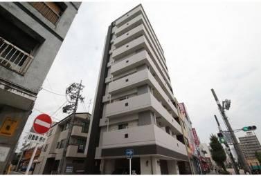 タウンライフ内山 602号室 (名古屋市千種区 / 賃貸マンション)
