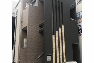 ネクストステージ上飯田 201号室 (名古屋市北区 / 賃貸アパート)
