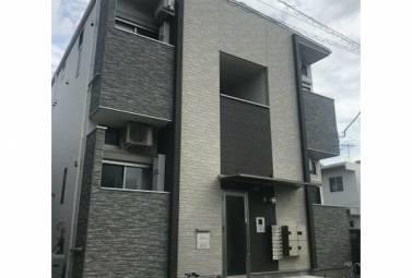 calm ocean 102号室 (名古屋市天白区 / 賃貸アパート)