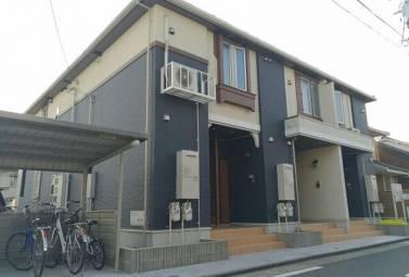 さらら 201号室 (名古屋市西区 / 賃貸アパート)