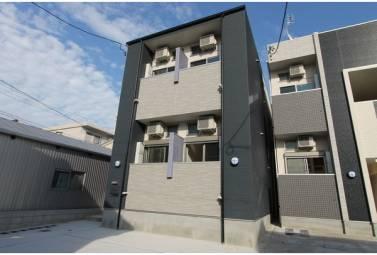 NAGOMI 205号室 (名古屋市中村区 / 賃貸アパート)