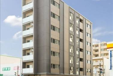 ショコラ 203号室 (名古屋市中川区 / 賃貸マンション)