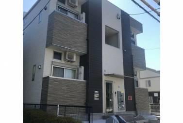 Plage Sotoshincho 105号室 (名古屋市中川区 / 賃貸アパート)