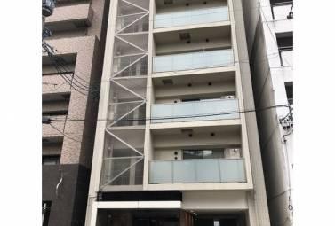 REGARO KANAYAMA Sta. 502号室 (名古屋市中区 / 賃貸マンション)
