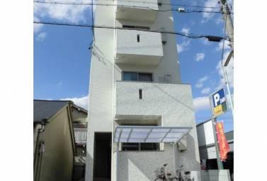 ボワデール 201号室 (名古屋市中村区 / 賃貸アパート)