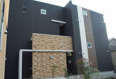 ガーデンヒルズ鶴舞公園 201号室 (名古屋市昭和区 / 賃貸アパート)