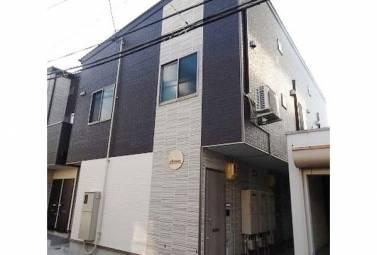 akara(アカラ) D号室 (名古屋市港区 / 賃貸アパート)