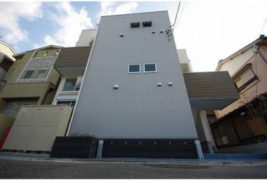 アパートメントK(アパートメントケー) 203号室 (名古屋市中川区 / 賃貸アパート)