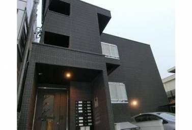 リブリ・名古屋 105号室 (名古屋市東区 / 賃貸マンション)