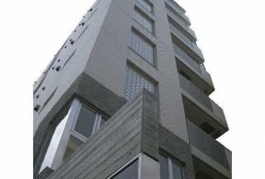 レジデンシア栄南 302号室 (名古屋市中区 / 賃貸マンション)